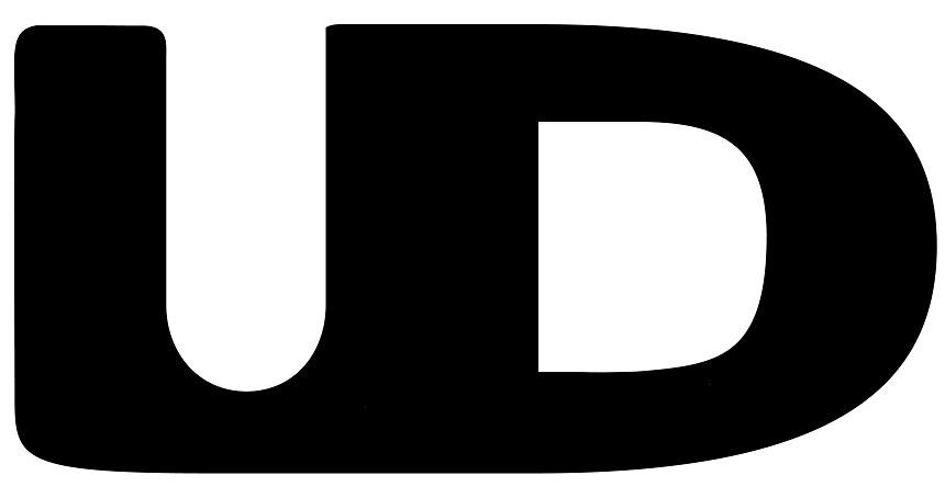youde logo