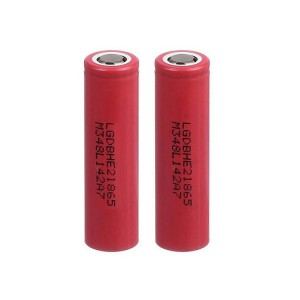 lg_battery