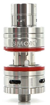 smok micro tfv4