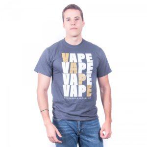 mfs vape shirt